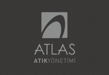 atlas_atik