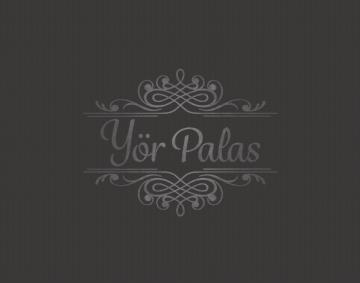 yorpalas